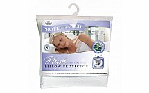 3500/Protect-A-Bed-Plush-Pillow-Protector