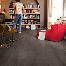 3572/Quick-Step-Classic-Laminate-Flooring