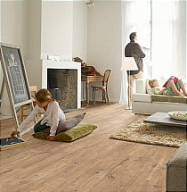 3574/Quick-Step-Eligna-Wide-Laminate-Flooring-Planks