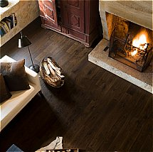 3575/Quick-Step-Elite-Laminate-Floor-Planks