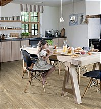 3577/Quick-Step-Essential-Click-V4-Livyn-Vinyl-Flooring