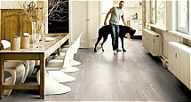 3578/Quick-Step-Essential-V4-Livyn-Vinyl-Flooring