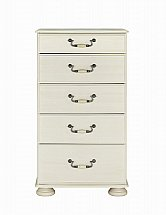Kingstown - Signature 5 Drawer Chest