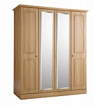 3604/Marshalls-Collection-Talbot-4-Door-Wardrobe