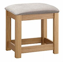 3607/Marshalls-Collection-Talbot-Stool