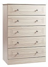 3610/Marshalls-Collection-Talbot-5-Drawer-Chest