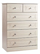 3611/Marshalls-Collection-Talbot-6-Drawer-Chest