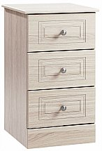 3612/Marshalls-Collection-Talbot-3-Drawer-Narrow-Chest