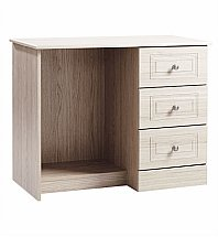 3615/Marshalls-Collection-Talbot-Dressing-Table