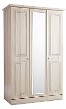 3617/Marshalls-Collection-Talbot-3-Door-Wardrobe