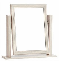 3620/Marshalls-Collection-Talbot-Mirror