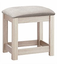 3621/Marshalls-Collection-Talbot-Stool