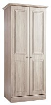 3622/Marshalls-Collection-Talbot-2-Door-Wardrobe