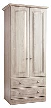 3623/Marshalls-Collection-Talbot-2-Door-Gents-Wardrobe