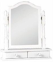 Barrow Clark - Shirwell Mirror