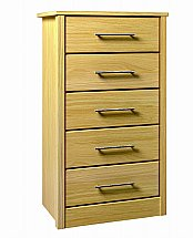 3579/Marshalls-Collection-Salisbury-5-Drawer-Wide-Chest
