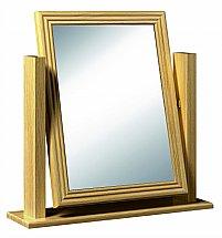 Barrow Clark - Vienna Mirror