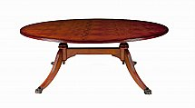 3673/Ashmore-Furniture-Simply-Classical-B107-Oval-Coffee-Table