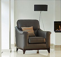 4342/Parker-Knoll-Montana-Leather-Chair