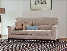 4343/Parker-Knoll-Montana-Large-2-Seater-Sofa