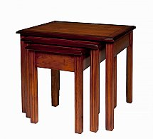 3678/Ashmore-Furniture-Simply-Classical-B112-Chippendale-Nest-of-Tables