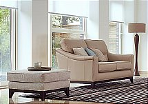 4345/Parker-Knoll-Montana-2-Seater-Leather-Sofa