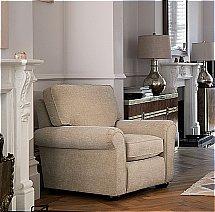 4340/Parker-Knoll-Newark-Chair