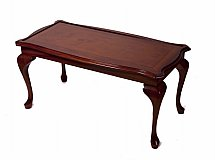 3714/Ashmore-Furniture-Simply-Classical-A803-Q.A-Long-John-Coffee-Table