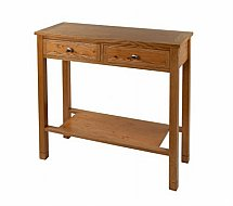 3683/Ashmore-Furniture-Simply-Classical-AFC003-Hall-Table