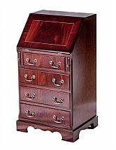 3718/Ashmore-Furniture-Simply-Classical-A1201-Ladies-Bureau