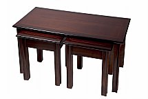 3684/Ashmore-Furniture-Simply-Classical-A805-Chippendale-Lounge-Nest