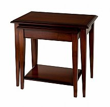 3690/Ashmore-Furniture-Simply-Classical-A908-Sheraton-2-Tier-Nest-of-Tables
