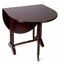 3726/Ashmore-Furniture-Simply-Classical-A105-Sutherland-Dining-Table