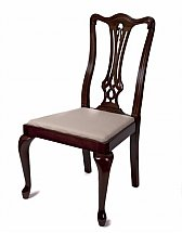 3730/Ashmore-Furniture-Simply-Classical-A203-Chippendale-Dining-Chair