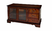 3734/Ashmore-Furniture-Simply-Classical-A605-TV-Unit-Glass-Door