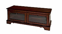 3735/Ashmore-Furniture-Simply-Classical-A606-Widescreen-TV-Cabinet