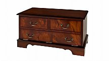 3736/Ashmore-Furniture-Simply-Classical-A607-TV-Unit-Solid-Door