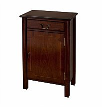 3749/Ashmore-Furniture-Simply-Classical-A509-Chippendale-Hall-Cupboard