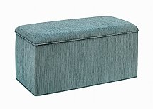 3818/Stuart-Jones-Knightsbridge-Ottoman