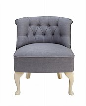 3808/Stuart-Jones-Bellini-Chair