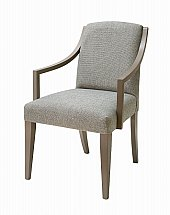 3811/Stuart-Jones-Castel-Chair