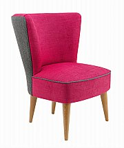 3812/Stuart-Jones-Hepburn-Chair