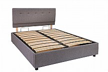 3794/Stuart-Jones-Duke-Bedstead