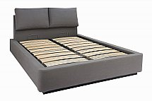 3796/Stuart-Jones-Savoy-Bedstead