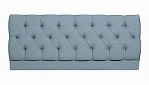 3848/Stuart-Jones-Cloud-Headboard