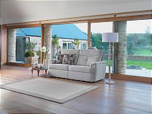 3861/G-Plan-Upholstery-Atlanta-3-Seater-Sofa