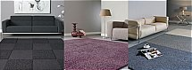 3868/Heuga-Carpet-Tiles