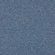 3870/Heuga-Le-Bistro-Carpet-Tiles