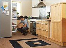 3903/Heuga-Colour-Collection-Carpet-Tiles