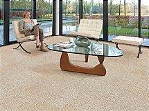 3905/Heuga-Really-Random-Carpet-Tiles-Limestone